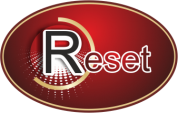 Reset2010